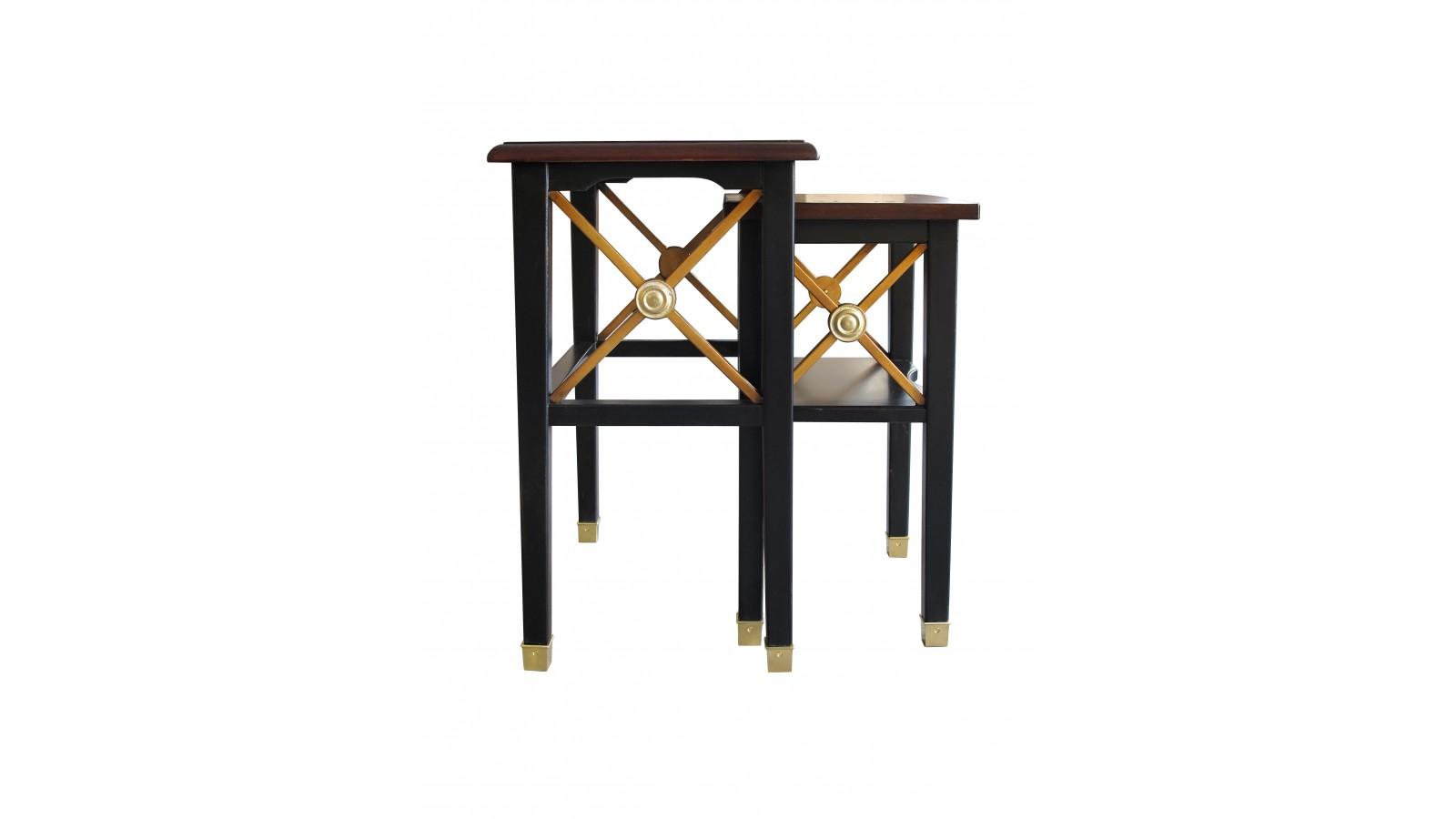 ... Chicago Nest Of 2 Tables M838 MONTIGNY M838_c_black_10_gold_detail_13m1021 5_4_  ...